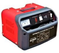 Зарядное устройство Elitech УЗ 30/20 172546