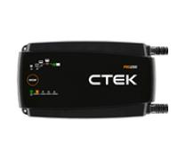 Зарядное устройство CTEK PRO 25S