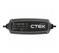 Зарядное устройство CTEK CT5 POWERSPORT