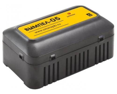 Зарядное устройство ВЫМПЕЛ - 05