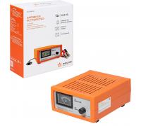 Зарядное устройство 0-5А 12В AIRLINE ACH-AM-16