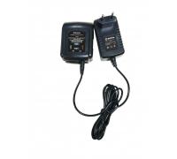 Зарядное устройство для ДА-24Л-2К и ДА-24Л-2К-У ВИХРЬ 71868