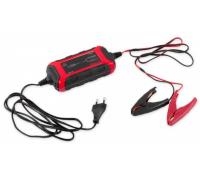 Зарядное устройство Smart X2 12В DC, 1.5Ач ARNEZI R7990002