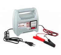 Зарядное устройство 12В 6А 20-90Ач 220В ARNEZI R7990102