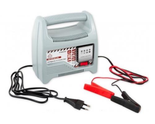 Зарядное устройство ARNEZI