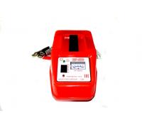 Зарядное устройство Электролидер ЗУ-120