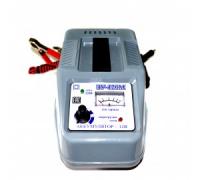 Зарядное устройство Электролидер ЗУ-120М