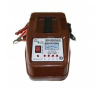 Зарядное устройство ЗУ-120М-3 Электролидер ЗУ-120М-3