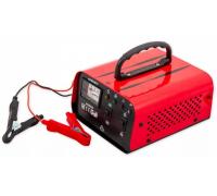 Зарядное устройство ЗУ-10А 6/12В 2.5-10А (переключатель) ARNEZI R7990105