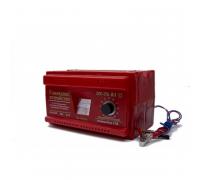 Зарядное устройство Ника Антас ЗУ-75А1