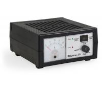 Зарядное устройство Вымпел-30, автоматическое, 0-18А, 3-х режимное, стрелочный амперметр