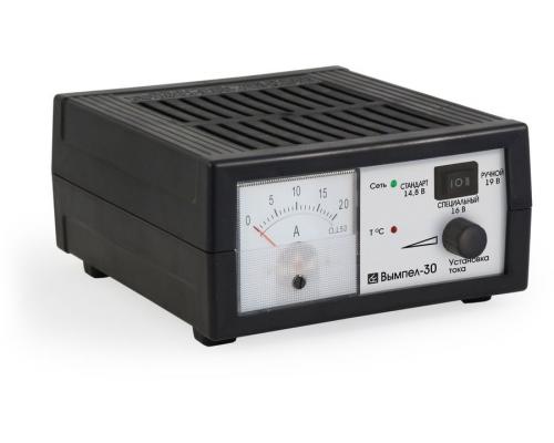Зарядное устройство Вымпел-30