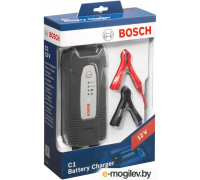 Зарядное устройство BOSCH C1 0 189 999 01M