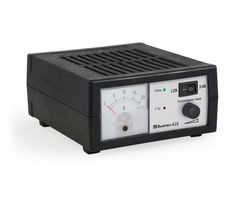 Зарядное устройство Вымпел-415