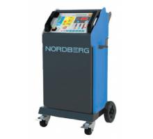 Устройство пускозарядное NORDBERG WSB700 интеллектуальное 12/24V макс ток 700A