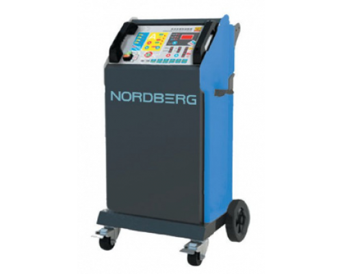 Зарядное устройство NORDBERG WSB700