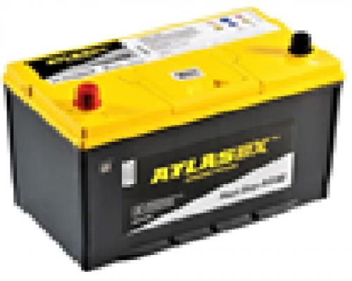 Аккумулятор  ATLAS AGM AX 90Ач