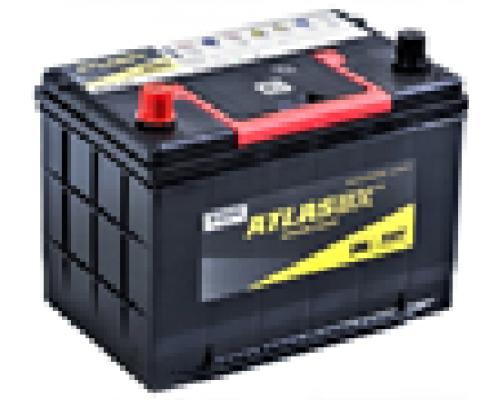 ATLAS 75Ач EN710А