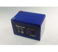 Аккумулятор для ИБП  BatteryCraft 12 В  20Ач LiFePo4