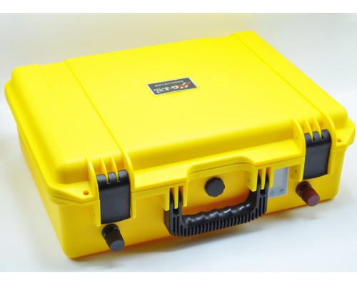 Аккумулятор  36В 105Ач LiFePo4