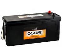 Аккумулятор Alphaline 135 Ач 507x224x194
