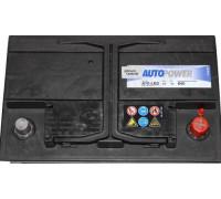 Автомобильный аккумулятор   70 Ач 278x175x175