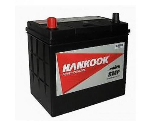 Автомобильный аккумулятор  Hankook 45 Ач