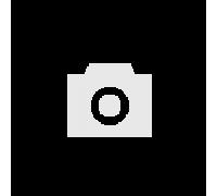 Аккумулятор Alphaline 110 Ач 393x175x195