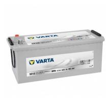 Грузовой аккумулятор Varta 180 Ач 513x223x223