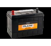 Аккумулятор Alphaline 140 Ач 330x173x240
