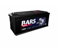 Грузовой аккумулятор Bars 140 Ач 513x189x240