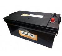 Аккумулятор Alphaline 225 Ач 518x274x238