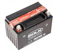 Мото аккумулятор Bolk 9.5 Ач 150x87x105
