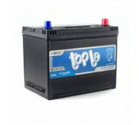 Автомобильный аккумулятор  Topla 70 Ач 260x175x225