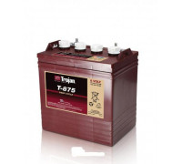 Грузовой аккумулятор  170 Ач 264x181x276