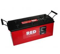 Грузовой аккумулятор Red 190 Ач 513x223x217