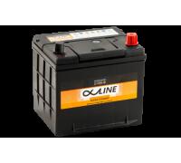 Аккумулятор Alphaline 70 Ач 232x173x205