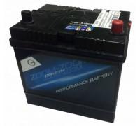Автомобильный аккумулятор  Original 60 Ач 230x173x225