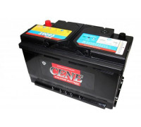 Автомобильный аккумулятор  Cene 90 Ач 315x175x190