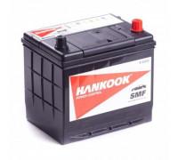 Автомобильный аккумулятор  Hankook 68 Ач 232x173x225
