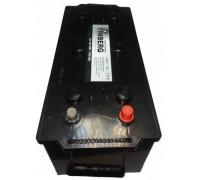 Грузовой аккумулятор Timberg 190 Ач 513x223x223