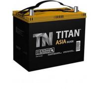 Автомобильный аккумулятор  Titan 70 Ач 230x173x225