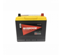 Аккумулятор Hankook Start-Stop Plus AGM 65D26L 75 А.ч