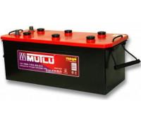 Грузовой аккумулятор Mutlu 190 Ач 513x223x223