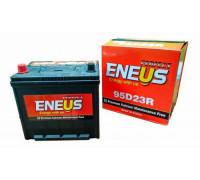 Автомобильный аккумулятор  Eneus 75 Ач 232x173x225
