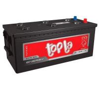 Грузовой аккумулятор Topla 190 Ач 512x223x194