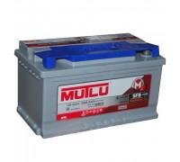 Автомобильный аккумулятор  Mutlu 85 Ач 315x175x175