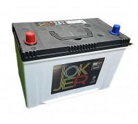 Автомобильный аккумулятор  Joker 95 Ач 306x173x225