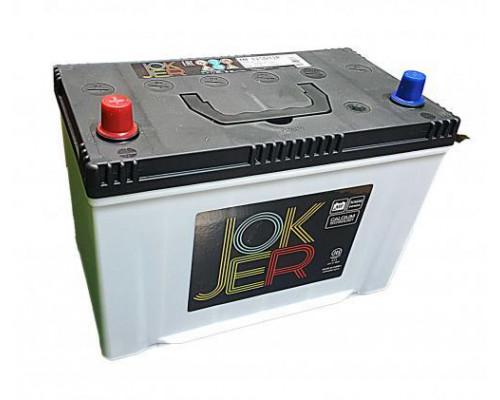 Автомобильный аккумулятор  Joker 95 Ач