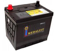 Автомобильный аккумулятор  Medalist 70 Ач 232x173x225